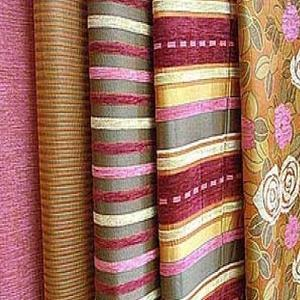 Магазины ткани Зыряновского