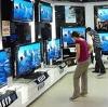 Магазины электроники в Зыряновском